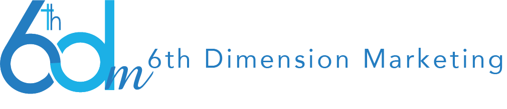 6th Dimension Marketing
